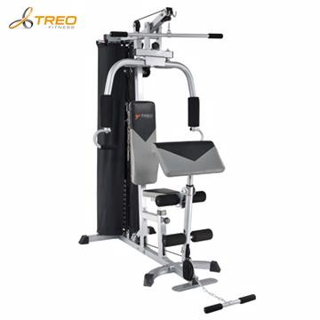 TREO G102 多功能愛 買 地址重量訓練機