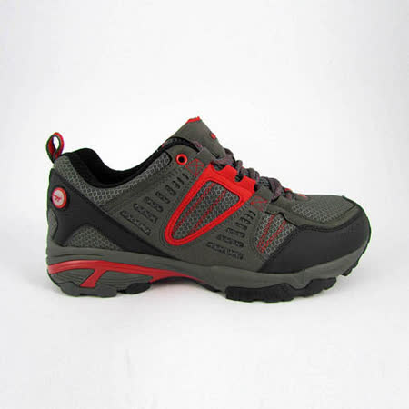 HI-TEC 英國第一戶外運動品牌 / 超值多功能跑鞋 (TARA TR) O002519051