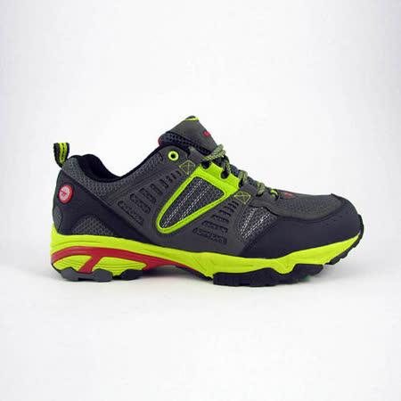 HI-TEC 英國第一戶外運動品牌 / 超值多功能跑鞋 (TARA TR) O002519052