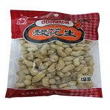 嘉禾 鹽酥大花生 230g
