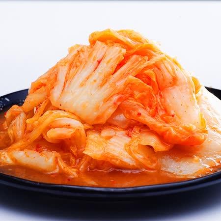 【老紀泡菜】泰味泡菜
