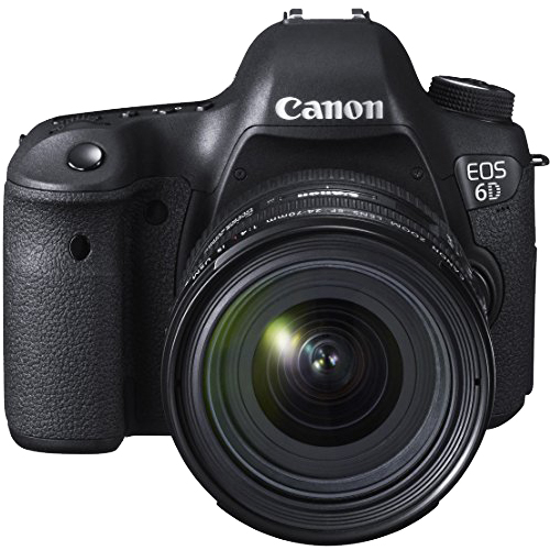 Canon EOS 6D 24~70mm F4 L IS USM ^( 貨^)
