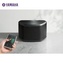 YAMAHA WX-030 無線藍芽喇叭/APP 桌上型音響 支援APP/藍芽 原廠公司貨
