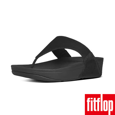 FitFlop™-(女款)SUPERELECTRA™ - 黑色