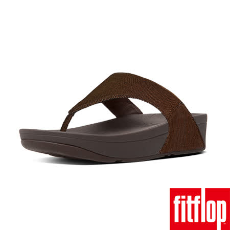 FitFlop™-(女款)SUPERELECTRA™ - 銅金