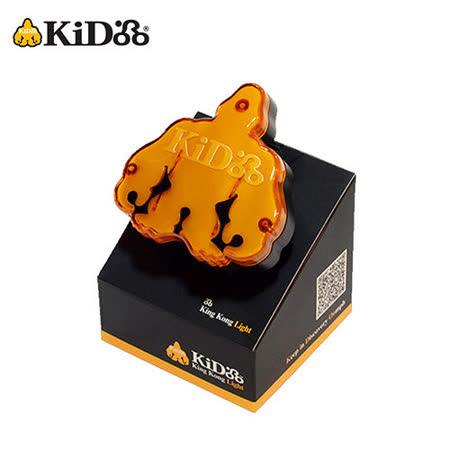 【KiDooo騎多】 KD02603 車尾燈