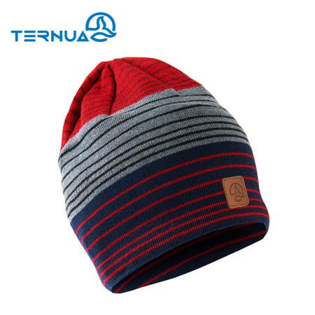 【西班牙TERNUA】美麗諾保暖帽2661545 / 城市綠洲