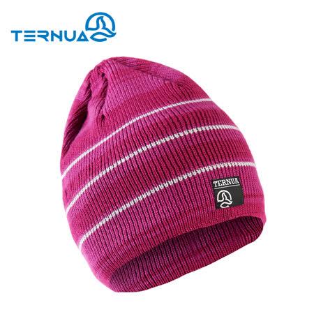 【西班牙TERNUA】美麗諾保暖帽2661559 / 城市綠洲