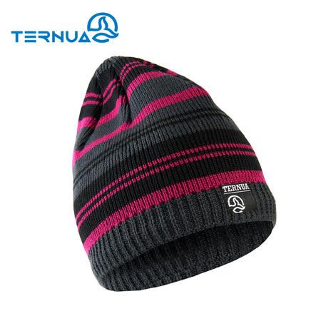 【西班牙TERNUA】美麗諾保暖帽2661565 / 城市綠洲
