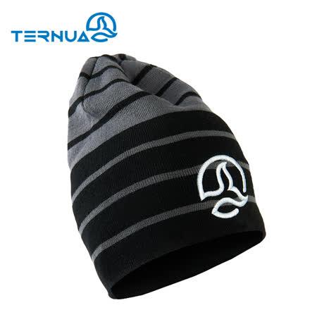【西班牙TERNUA】美麗諾保暖帽2661567 / 城市綠洲
