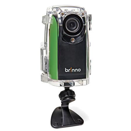 【Brinno】BCC100 建築工程縮時攝影相機(公司貨)