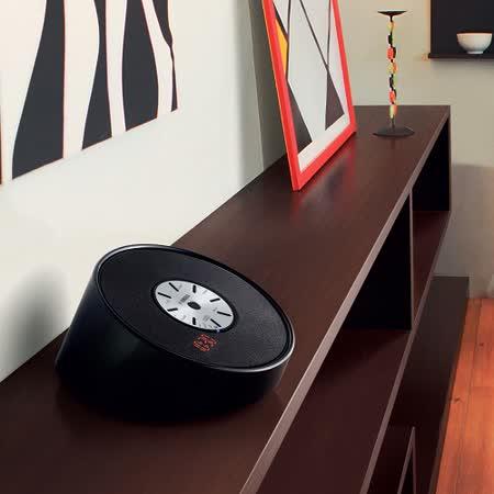 YAMAHA 桌上型藍芽喇叭 TSX-B15 紅/藍/黑(公司貨)