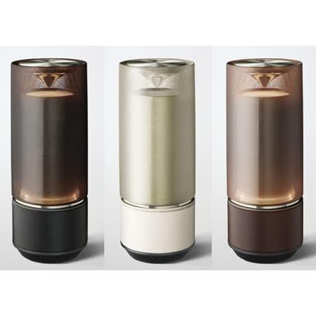 YAMAHA LSX-70 可攜式 藍牙 音響 喇叭 可充電 發光 公司貨