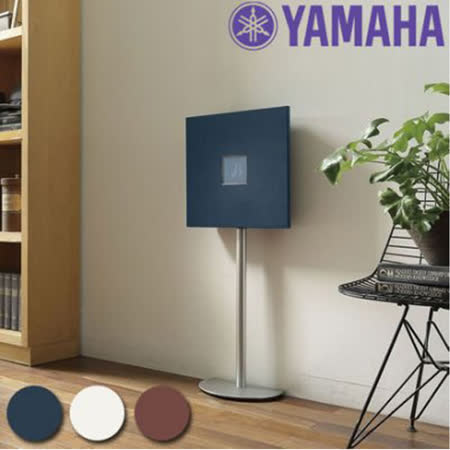 【YAMAHA】ISX-803 桌上型多功能音響 支援USB/藍芽/CD 公司貨