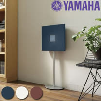 YAMAHA ISX-803 桌上型多功能音響 支援USB/藍芽/CD 公司貨