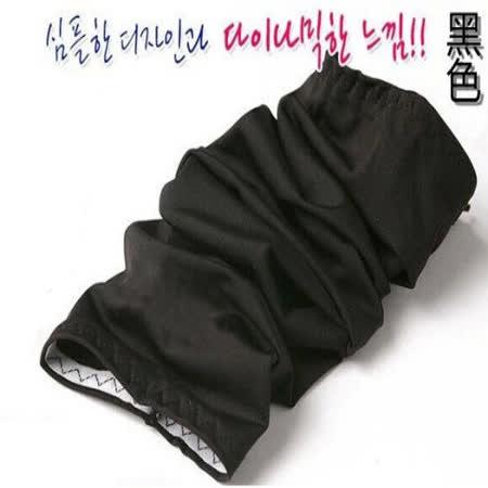 (防曬小幫手)透氣防曬袖套/高彈性 透氣.吸汗.貼身. 舒適 水洗快乾