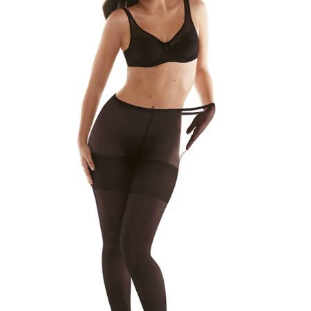 DIM-Generous超彈曲線褲襪