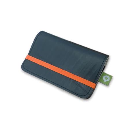 ecoPurse 綠卡匣