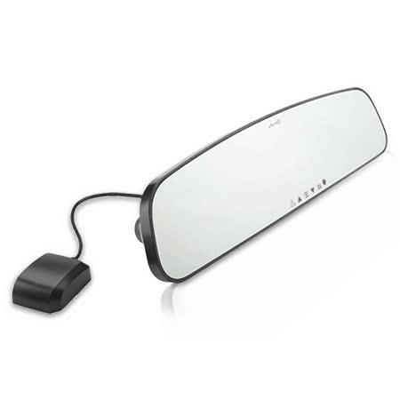 【MIO】MiVue R52 GPS後視鏡行車記錄器 【原廠公司貨】 送32G+三孔+讀卡機+清潔組+購物袋