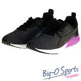 PUMA 彪馬 PULSE XT CORE WNS 有氧運動鞋 慢跑鞋 女 18855804 Big-O Sports