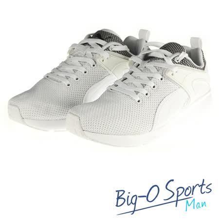 PUMA 彪馬 ARIL BLAZE  復古休閒鞋 慢跑鞋 男女共用 35979205  Big-O Sports