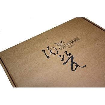 Zo9 Athena(雅典娜)黑鑽航太陶瓷鼠墊
