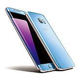 Samsung GALAXY S7 edge 5.5吋八核心防塵防水智慧機 (4G/32G) -加送64G記憶卡+集線器+多功能清潔組+電容觸控筆