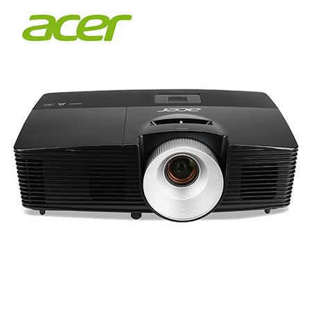 ACER  宏碁 X113PH 高亮度防塵投影機-加送LED燈雷射筆