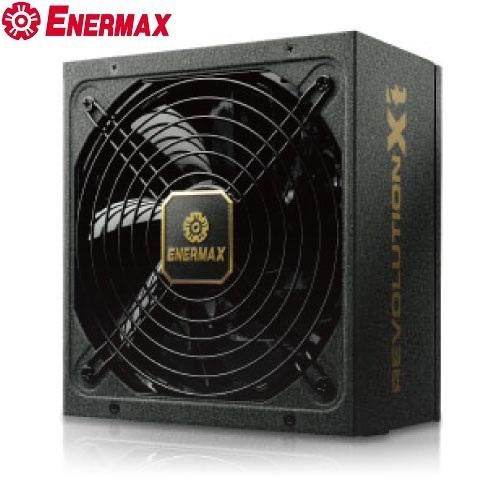 保銳 金緻冰核II ERX450AWT 電源 器