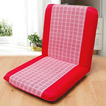 KOTAS 羅達 休閒和室椅 (輕巧好收納)