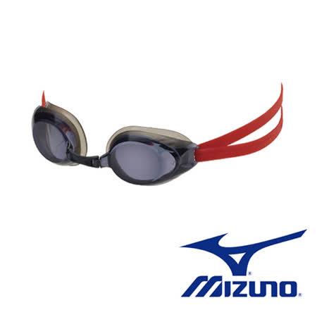 Mizuno 泳鏡 85YA-29962