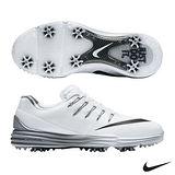Nike LUNAR CONTROL 4 高爾夫球鞋-灰