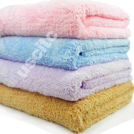【神布開纖紗系列】毛巾被(150*180cm)