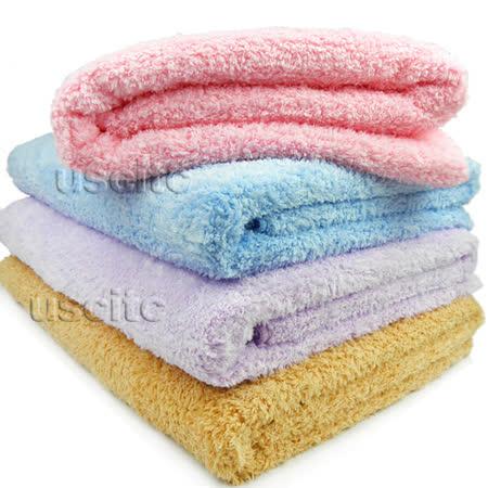 【神布開纖紗系列】浴巾(80*150cm)