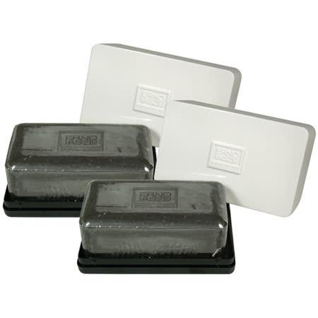 ERNO LASZLO 逆齡奇蹟 死海礦泥皂(150g)(含盒)*2
