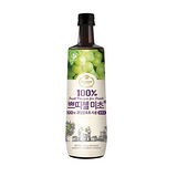 CJ/白葡萄果醋/900ML