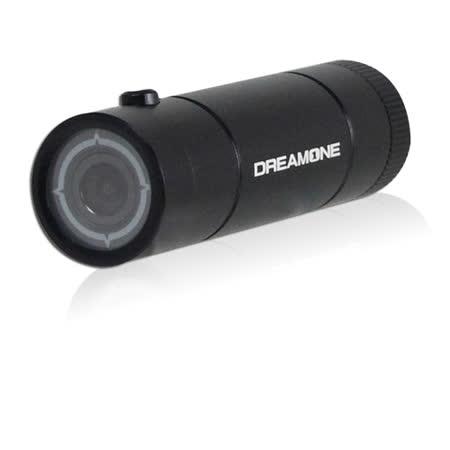 獵豹A1 1080P 防水 行車紀錄器(休閒版)