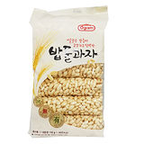 OGAM韓國蜜糖米香餅110g