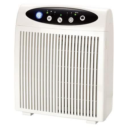 Honeywell 平面靜音型空氣清靜機 HAP-16300-TWN (公司貨)