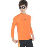 【SARBIS】抗UV防水母螫咬水母衣(中性款)A90205-10
