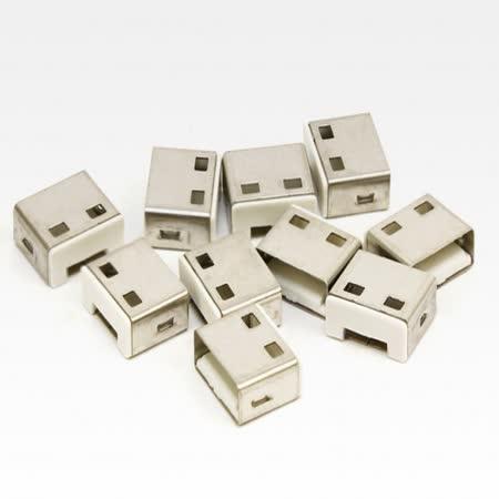 登昌恆 Uptech LINDY PL001W USB擴充包