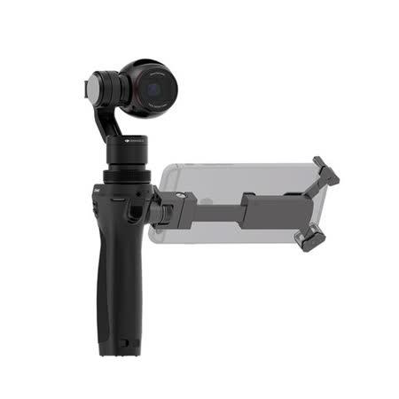 DJI Osmo 手持雲台相機 (加贈兩顆原廠電池)