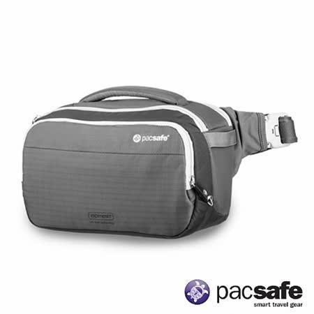 Pacsafe CAMSAFE V5 相機側背包(灰色)
