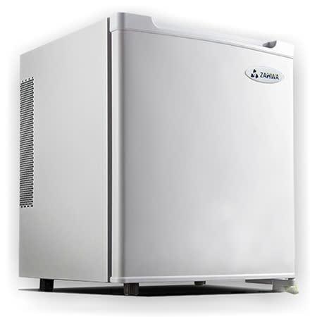 【網購】gohappy 線上快樂購ZANWA晶華 電子雙芯變頻式冰箱 CLT-30AS效果高雄 太平洋