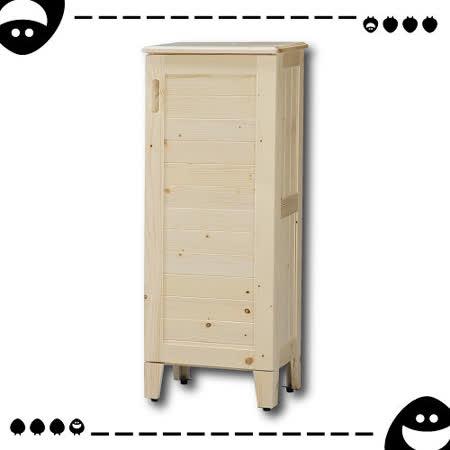 【AS】Miranda1.4尺鞋櫃