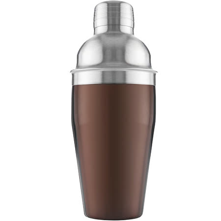 《VACU VIN》不鏽鋼雪克杯(550ml)