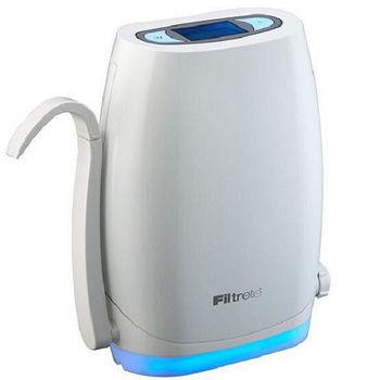 3M智慧殺菌淨水器櫥上型UVA3000