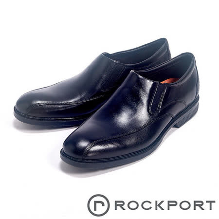 Rockport(男)超輕量輕盈系列 / CITY SMART 紳士皮鞋男鞋