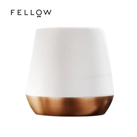 【FELLOW】JOEY 雙層陶瓷杯