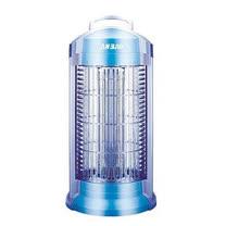 『安寶』☆15W 電子 捕蚊燈 AB-9849A